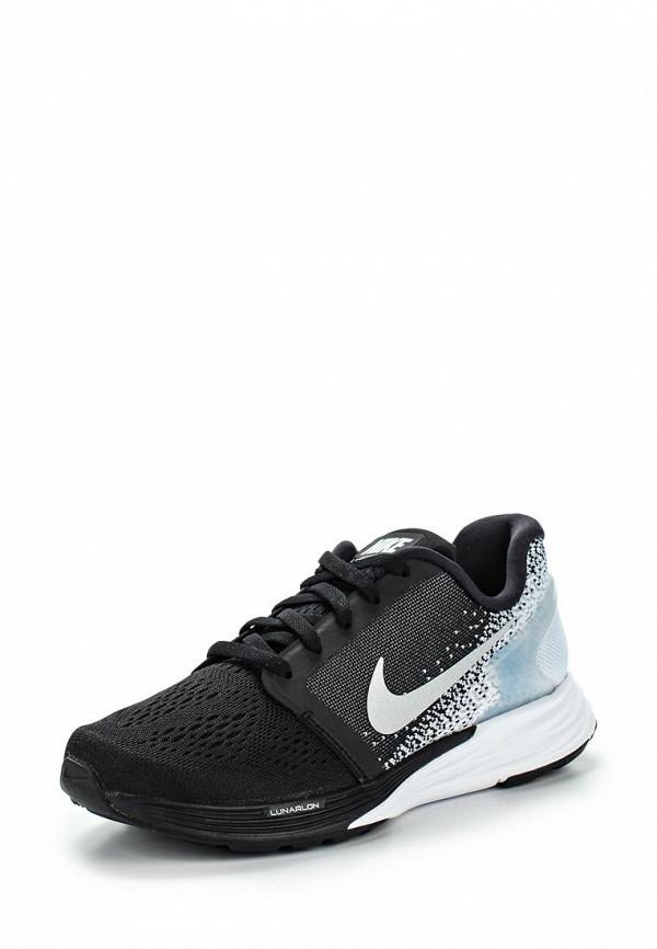 Кроссовки для мальчиков Nike (Найк) 747965-001