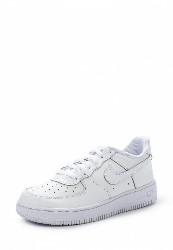 Кроссовки для мальчиков Nike (Найк) 314193-117