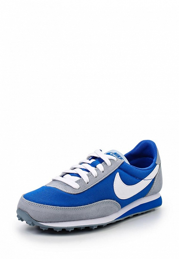 Кроссовки для мальчиков Nike (Найк) 418720-410