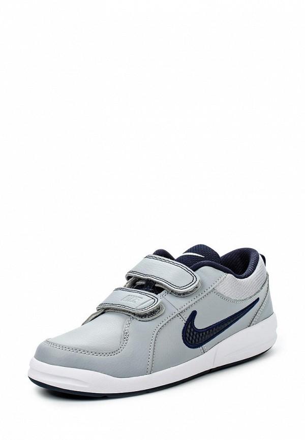 Кроссовки для мальчиков Nike (Найк) 454500-021