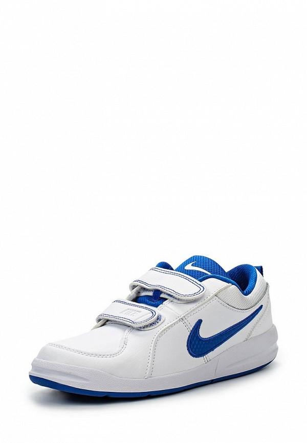 Кеды для мальчиков Nike (Найк) 454500-134