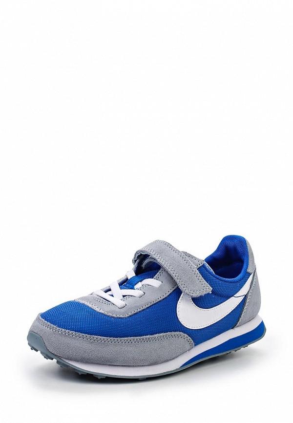 Кроссовки для мальчиков Nike (Найк) 512117-410