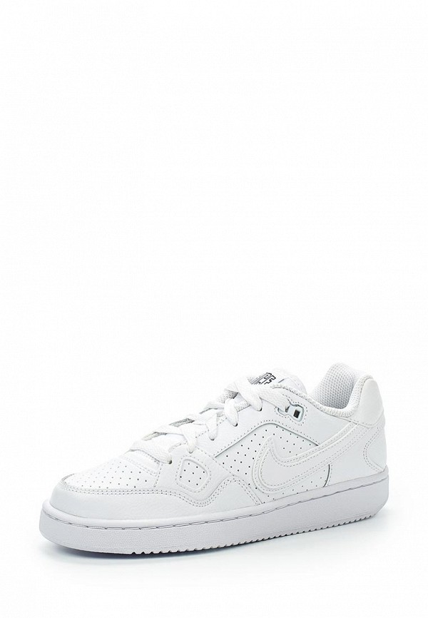 Кроссовки для мальчиков Nike (Найк) 615153-109