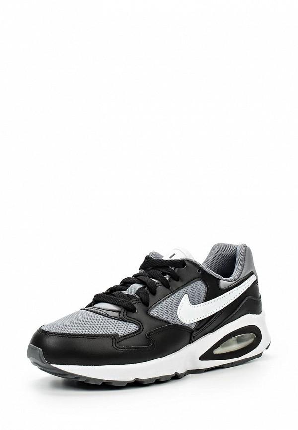 Кроссовки для мальчиков Nike (Найк) 654288-010