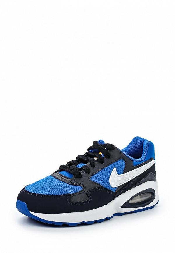 Кроссовки Nike NIKE AIR MAX ST (GS)