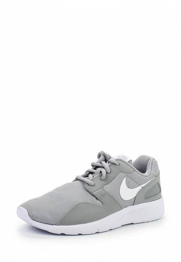 Кроссовки для мальчиков Nike (Найк) 705489-008