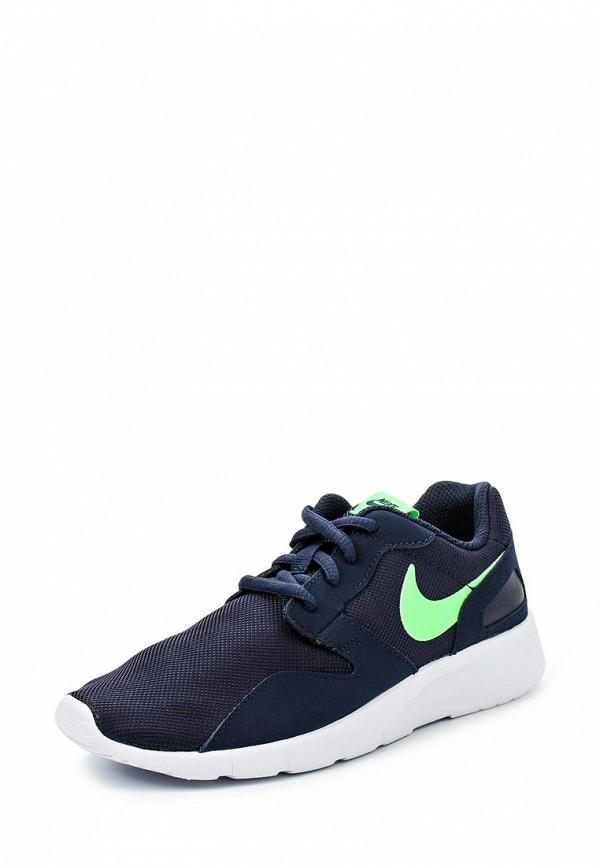 Кроссовки для мальчиков Nike (Найк) 705489-406