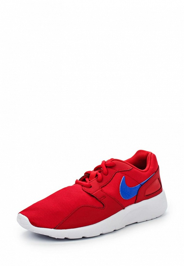 Кроссовки для мальчиков Nike (Найк) 705489-604