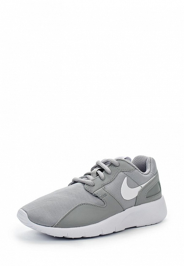 Кроссовки для мальчиков Nike (Найк) 705490-008
