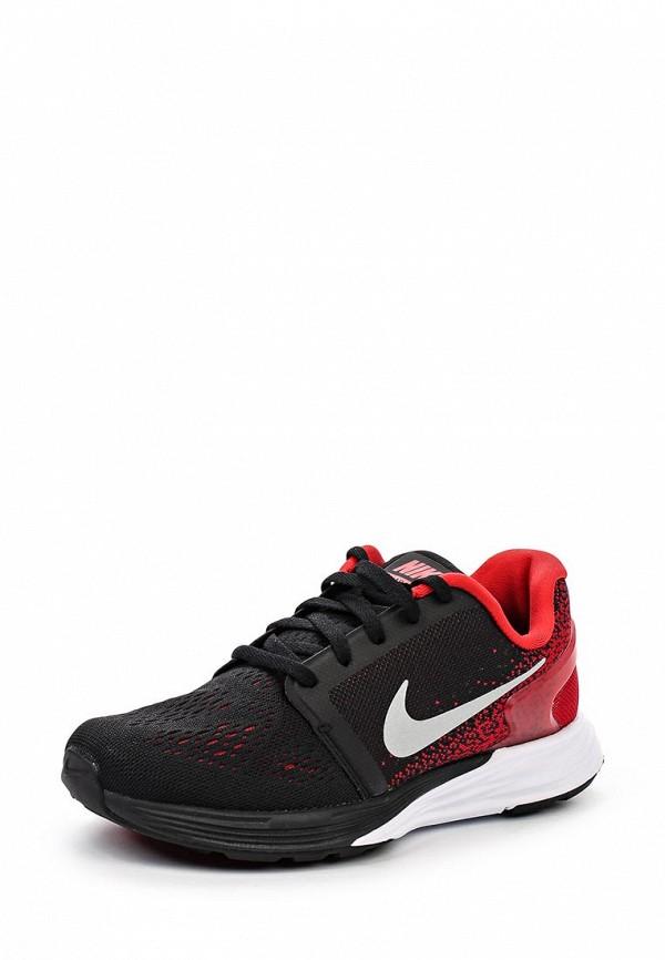 Кроссовки для мальчиков Nike (Найк) 747965-002