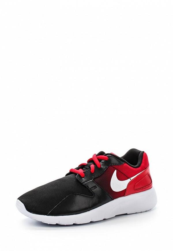 Кроссовки для мальчиков Nike (Найк) 749531-002