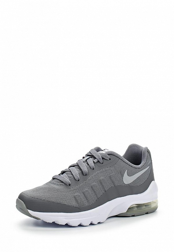 Кроссовки Nike 749572-005