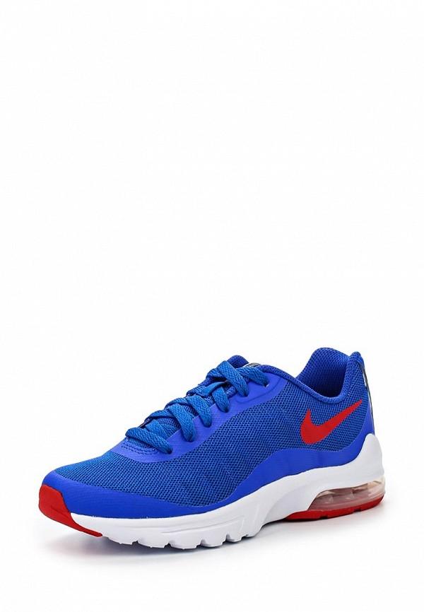 Кроссовки для мальчиков Nike (Найк) 749572-401