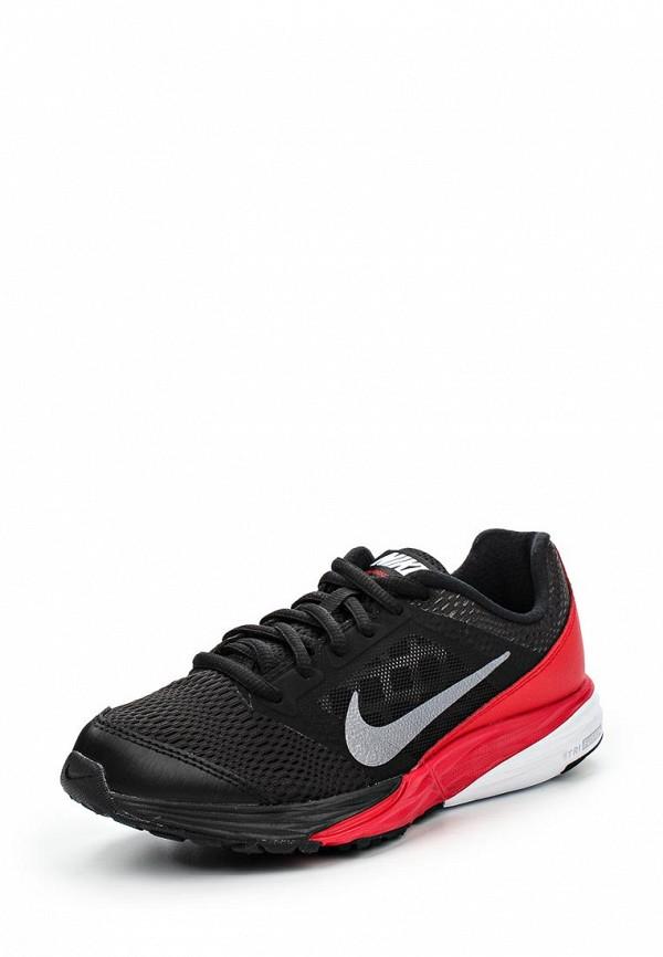 Кроссовки для мальчиков Nike (Найк) 749832-010