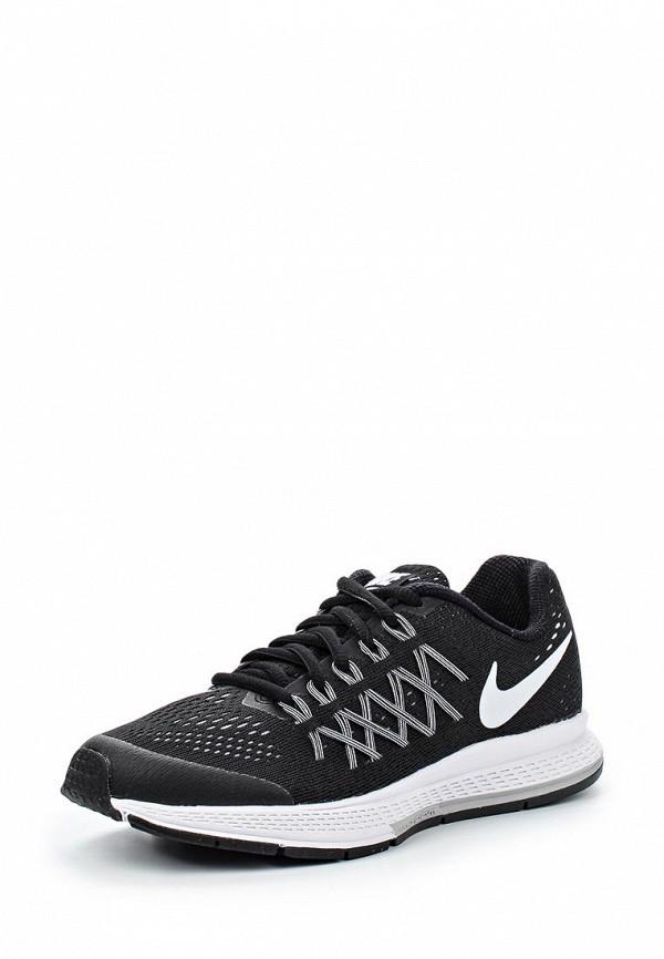 Кроссовки для мальчиков Nike (Найк) 759968-004