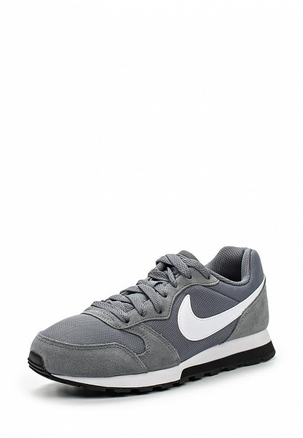 Кроссовки для мальчиков Nike (Найк) 807316-002