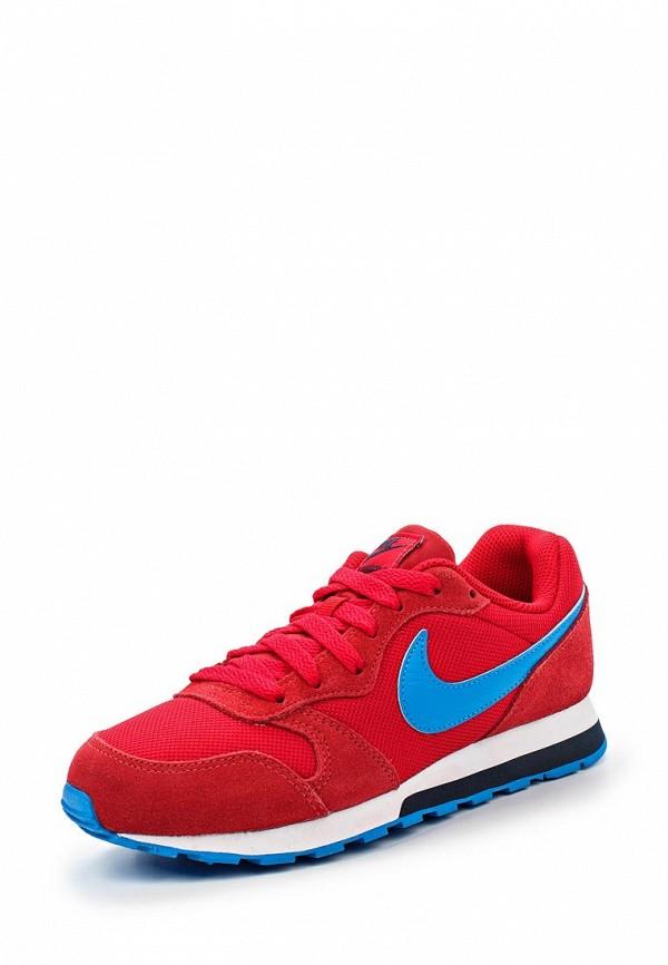 Кроссовки для мальчиков Nike (Найк) 807316-601