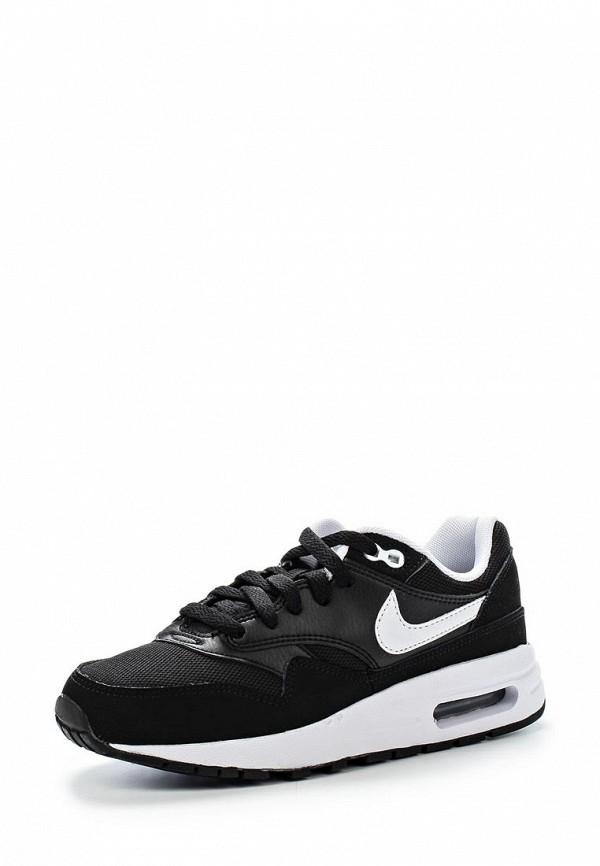 Кроссовки для мальчиков Nike (Найк) 807602-001