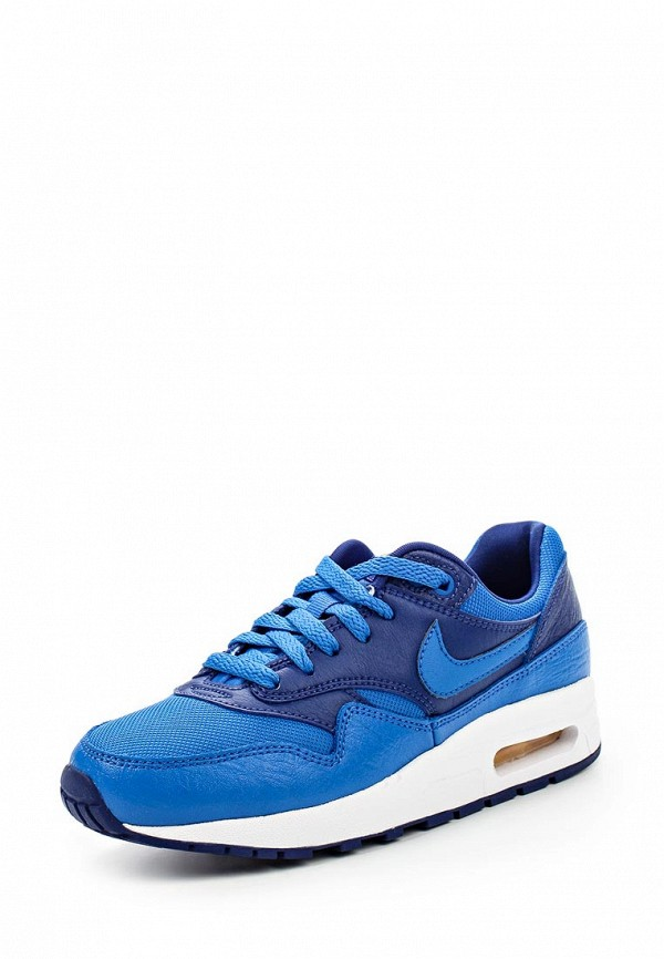 Кроссовки для мальчиков Nike (Найк) 807602-400