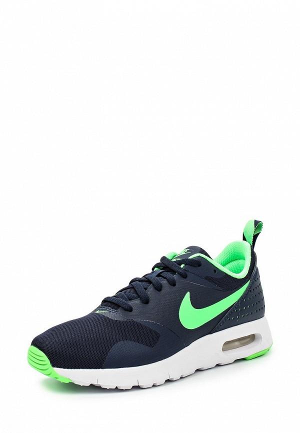 Кроссовки для мальчиков Nike (Найк) 814443-400