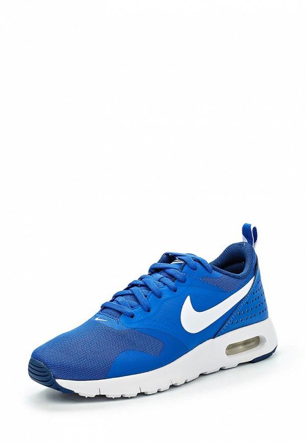 Кроссовки для мальчиков Nike (Найк) 814443-401