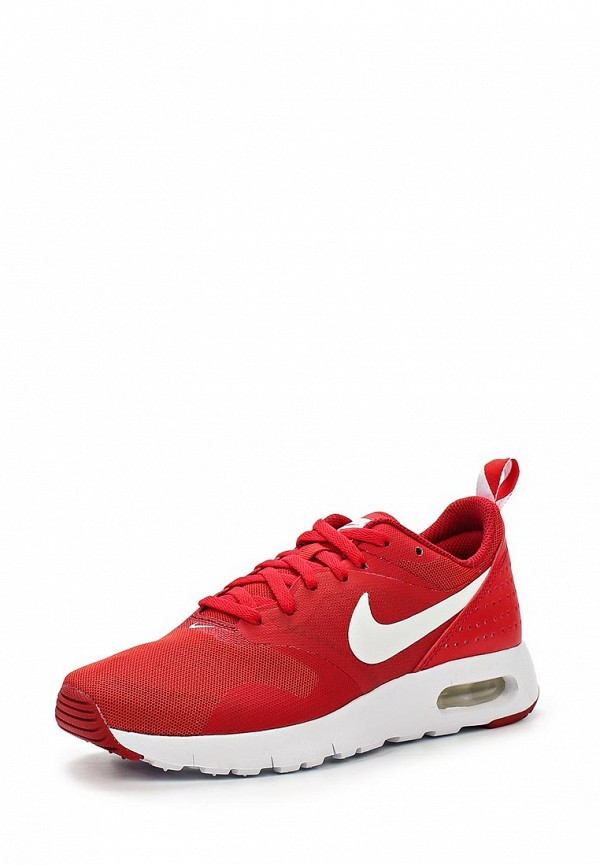 Кроссовки для мальчиков Nike (Найк) 814443-601