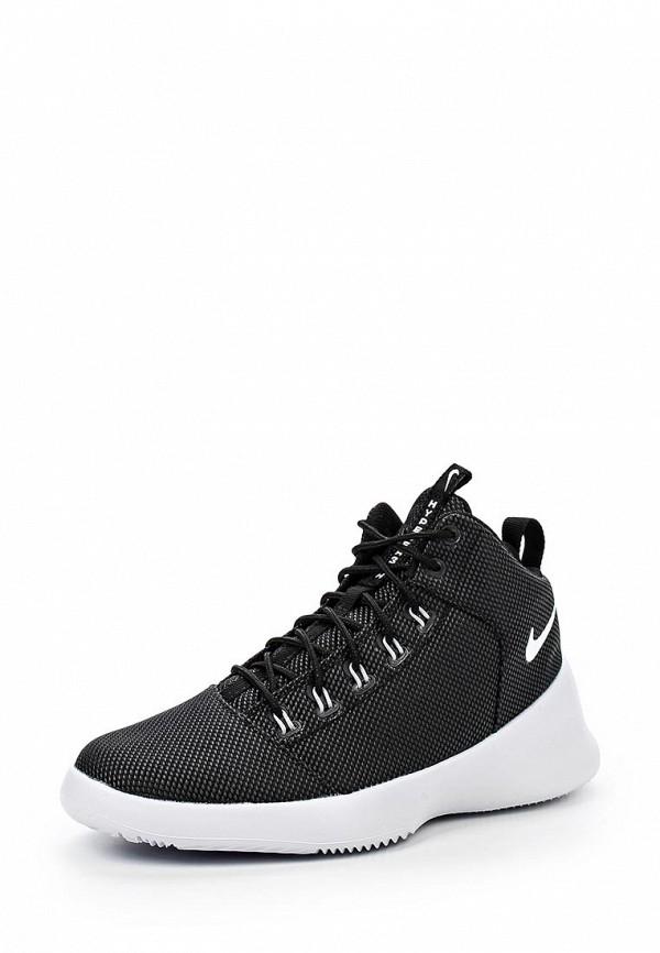 Кроссовки Nike NIKE HYPERFR3SH (GS)