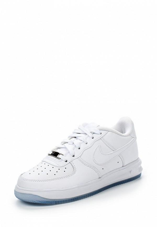 Кроссовки для мальчиков Nike (Найк) 820343-100