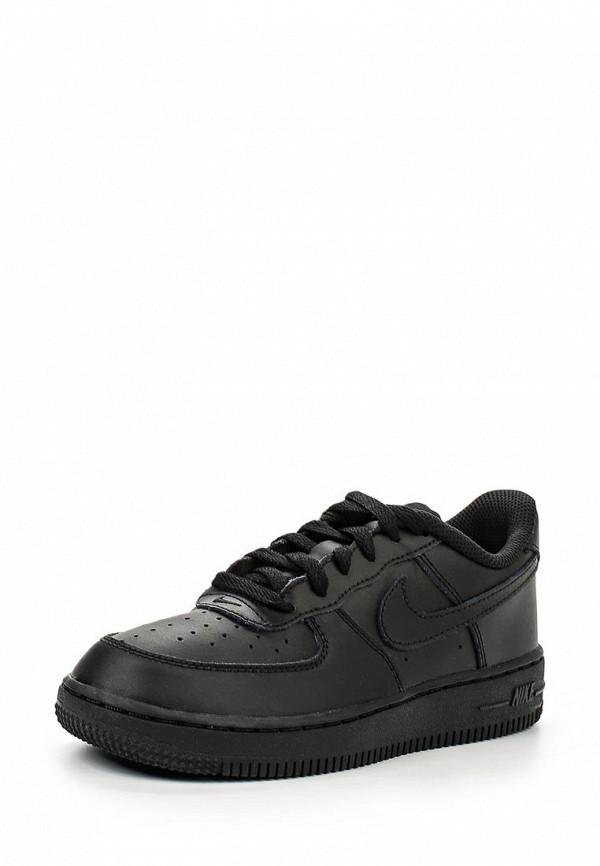 Кроссовки Nike Nike NI464ABIGI91 кроссовки nike кроссовки nike md runner 2 749794 410