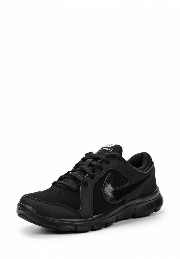 Кроссовки для мальчиков Nike (Найк) 631495-003