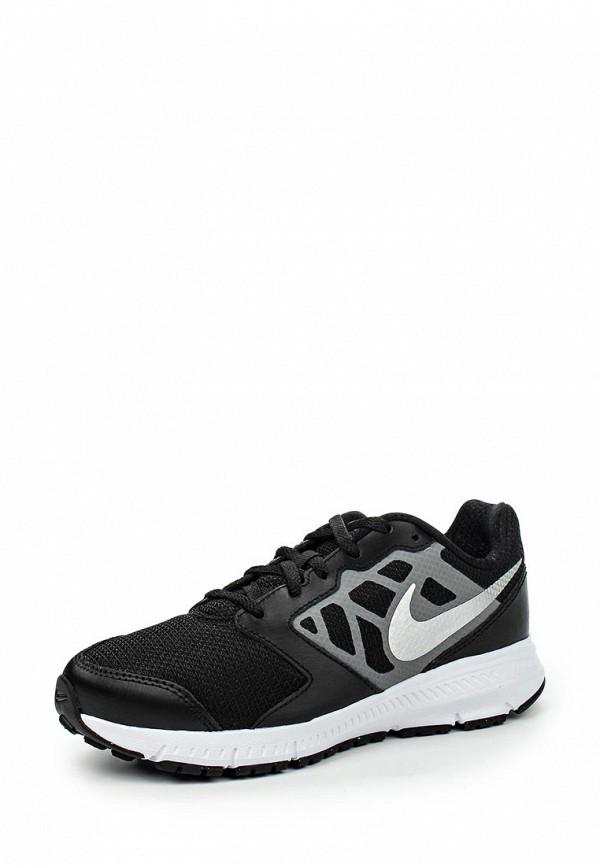Кроссовки для мальчиков Nike (Найк) 684979-003