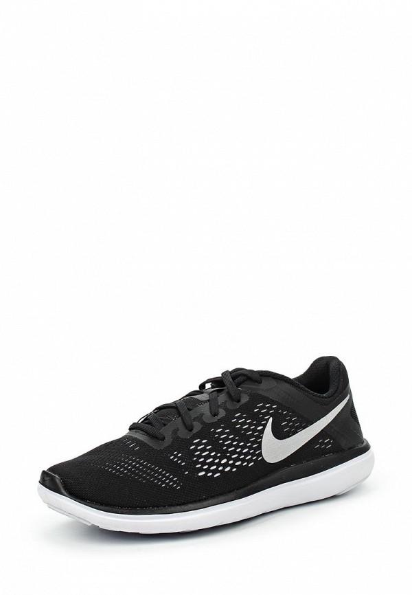 Кроссовки для мальчиков Nike (Найк) 834275-001