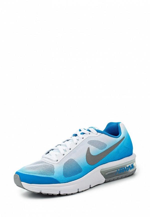 Кроссовки для мальчиков Nike (Найк) 724983-402
