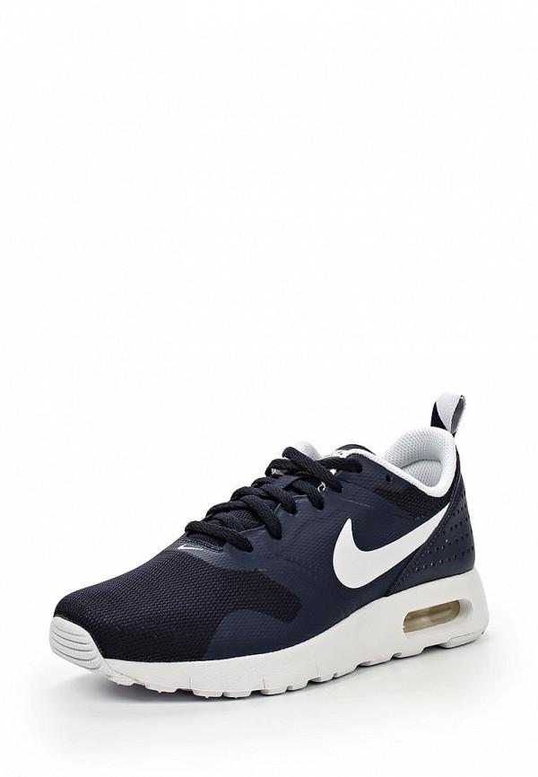 Кроссовки для мальчиков Nike (Найк) 814443-402