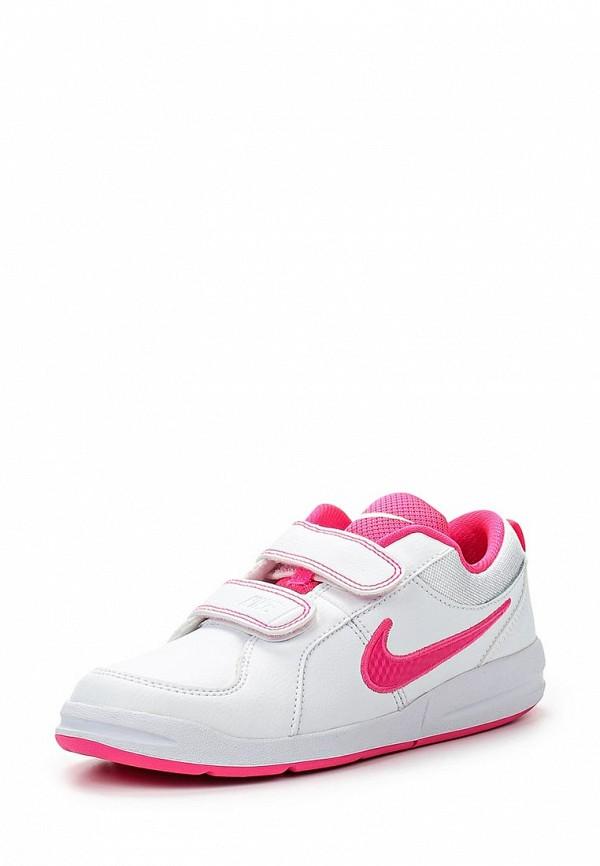 Кроссовки для мальчиков Nike (Найк) 454477-136