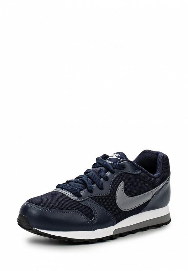 Кроссовки для мальчиков Nike (Найк) 807316-404