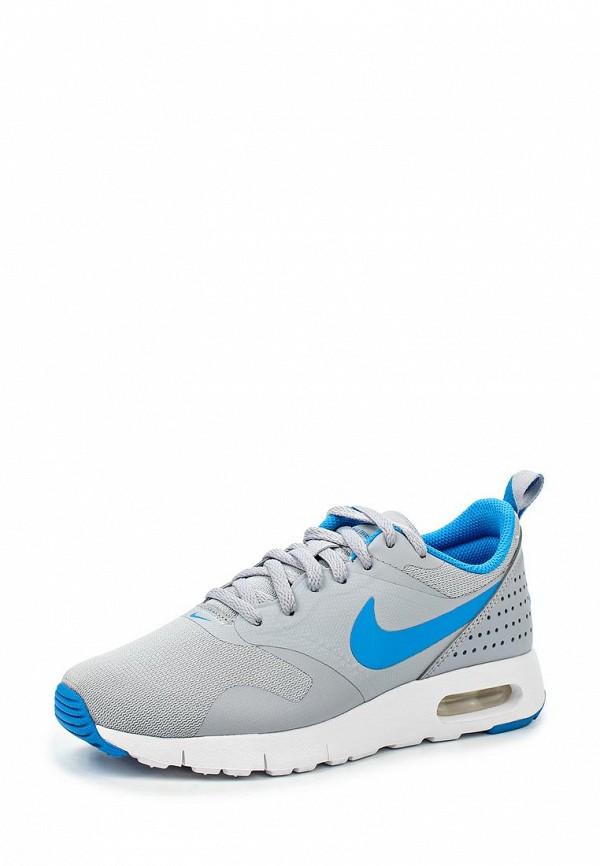 Кроссовки для мальчиков Nike (Найк) 814443-004