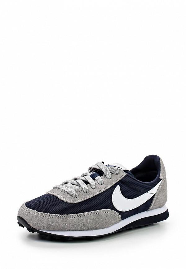 Кроссовки для мальчиков Nike (Найк) 418720-411