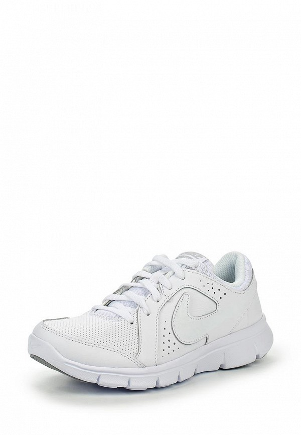 Кроссовки для мальчиков Nike (Найк) 631495-100