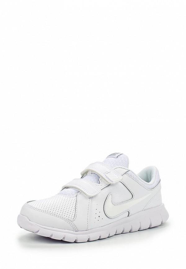 Кроссовки для мальчиков Nike (Найк) 631496-100