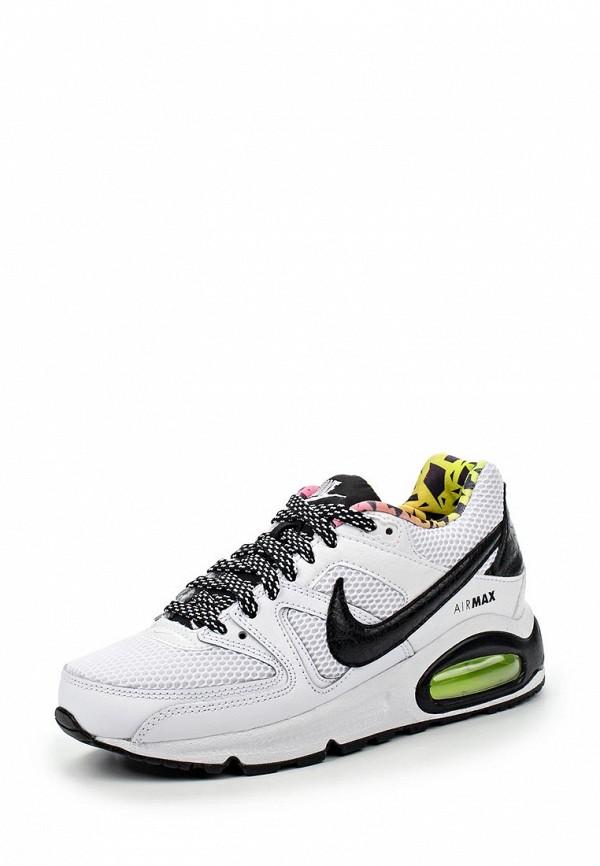 Кроссовки для мальчиков Nike (Найк) 705391-100