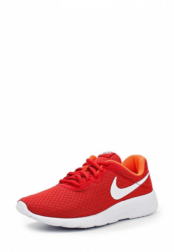 Кроссовки для мальчиков Nike (Найк) 818381-616
