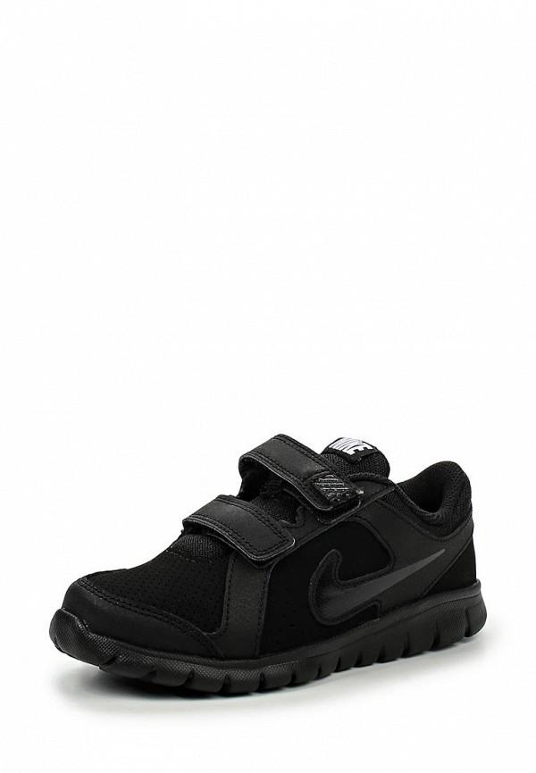 Кроссовки для мальчиков Nike (Найк) 631496-003