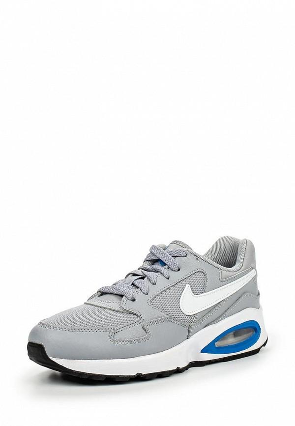 Кроссовки для мальчиков Nike (Найк) 654288-012