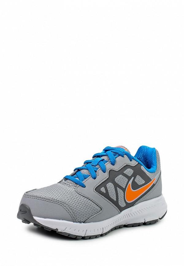 Кроссовки для мальчиков Nike (Найк) 684979-011