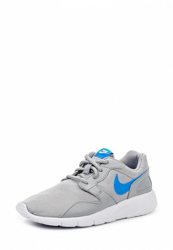 Кроссовки для мальчиков Nike (Найк) 705489-011