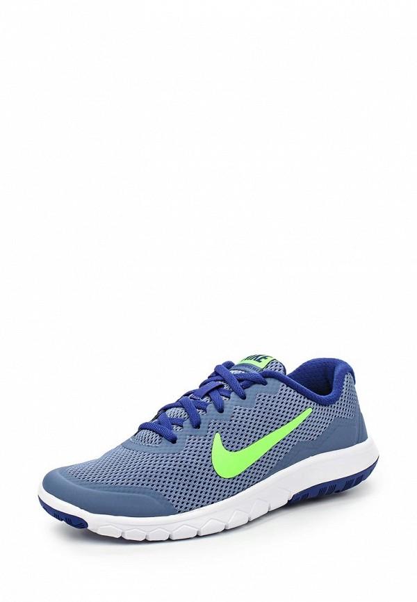 Кроссовки для мальчиков Nike (Найк) 749807-402