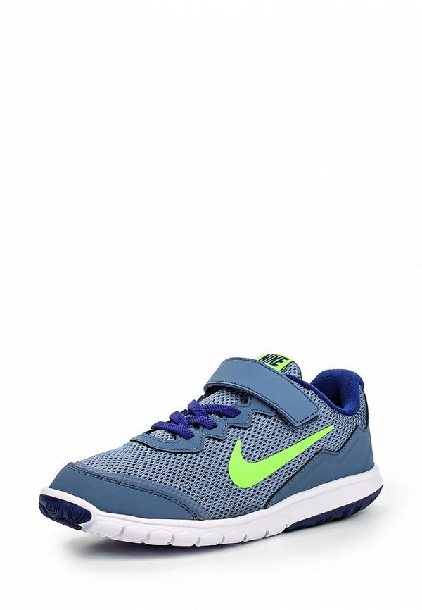 Кроссовки для мальчиков Nike (Найк) 749809-402