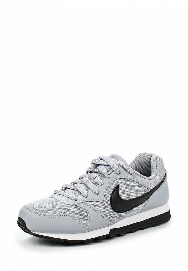 Кроссовки для мальчиков Nike (Найк) 807316-003