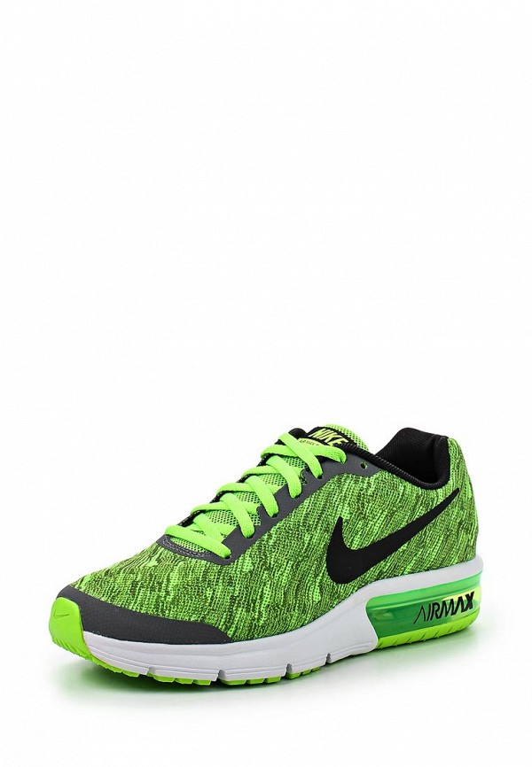 Кроссовки для мальчиков Nike (Найк) 820329-003